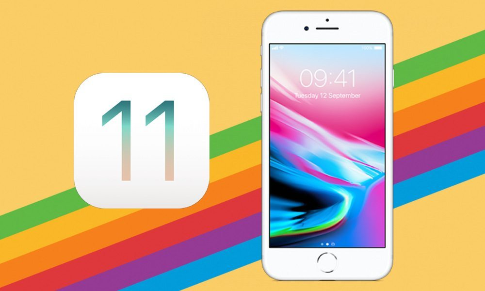 How to Downgrade from iOS 11.1 Beta to iOS 11.0.2