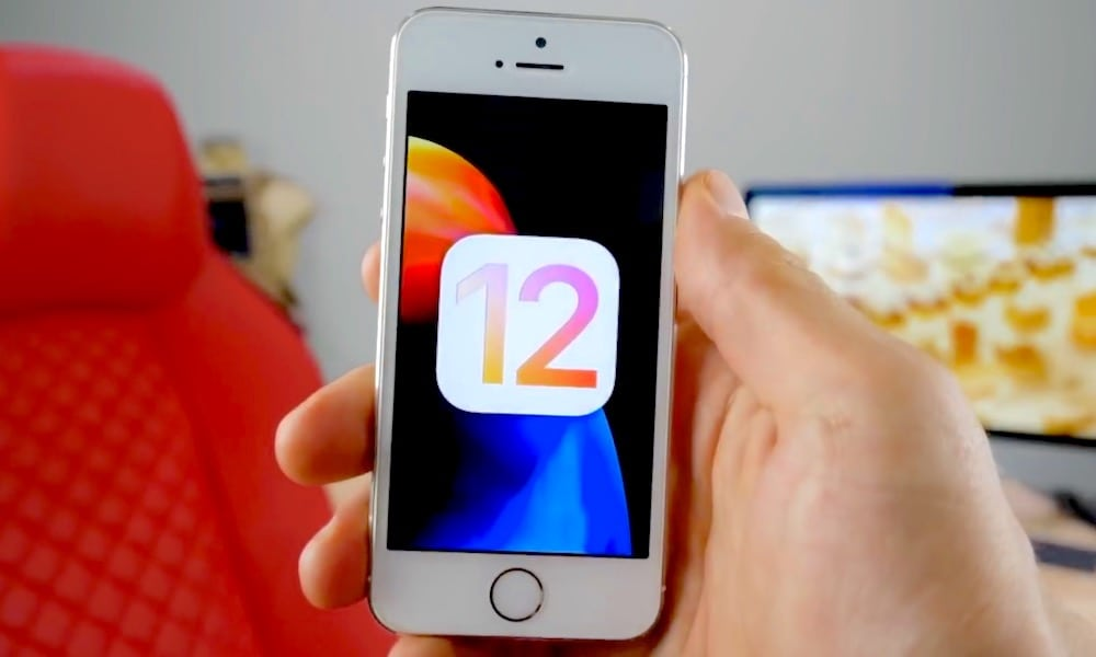 How to Install iOS 12 Beta without a Developer Account on iPhone or iPad