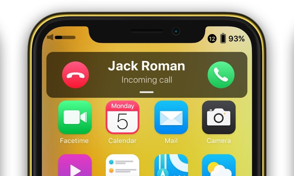 Apple Adds New Feature in iOS 13 to Stop Spam Callers in Their Tracks