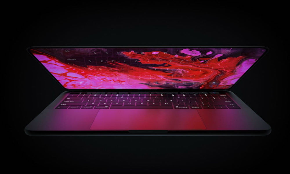 6 Things Apple Needs to Add to 2019's New MacBook Pro