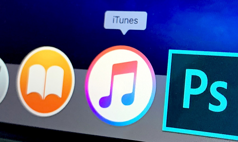 iTunes Will Be Stripped to Make Way for New Standalone macOS Apps