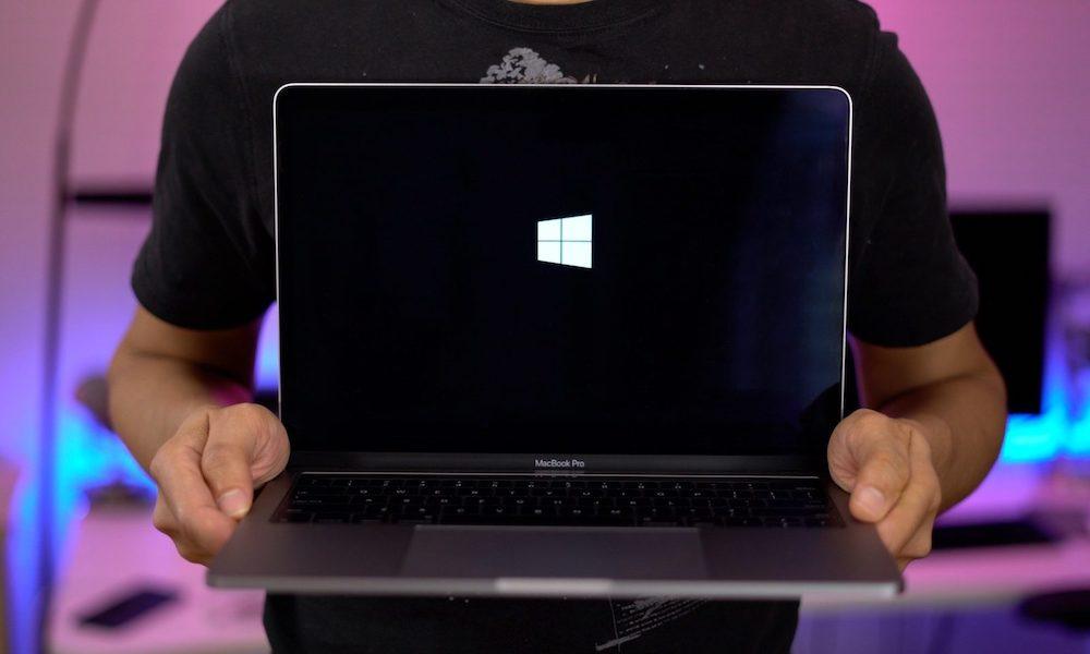 Anyone Can Run Windows on a Mac! Here's Where to Begin