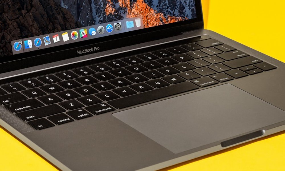 Sticky Keys? All MacBook Butterfly Keyboards Are Now Eligible for Free Repairs
