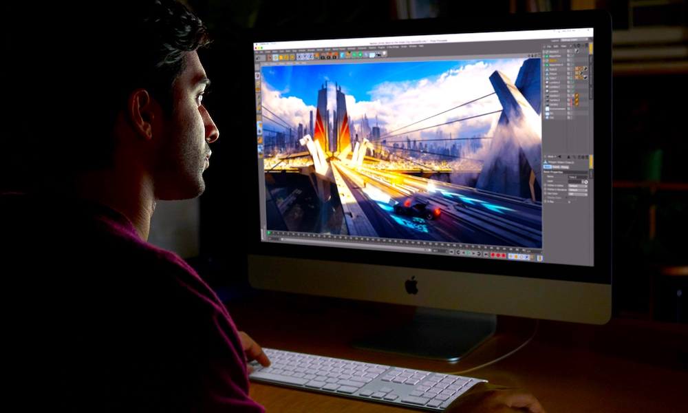 Apple Killed Aperture, But There Are Four Great Alternatives to Use Instead