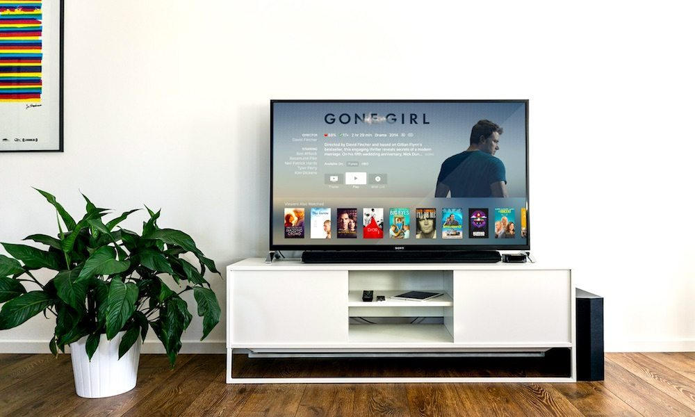 $50 Home Rentals of Theatrical Films Coming in '6-12 Months'
