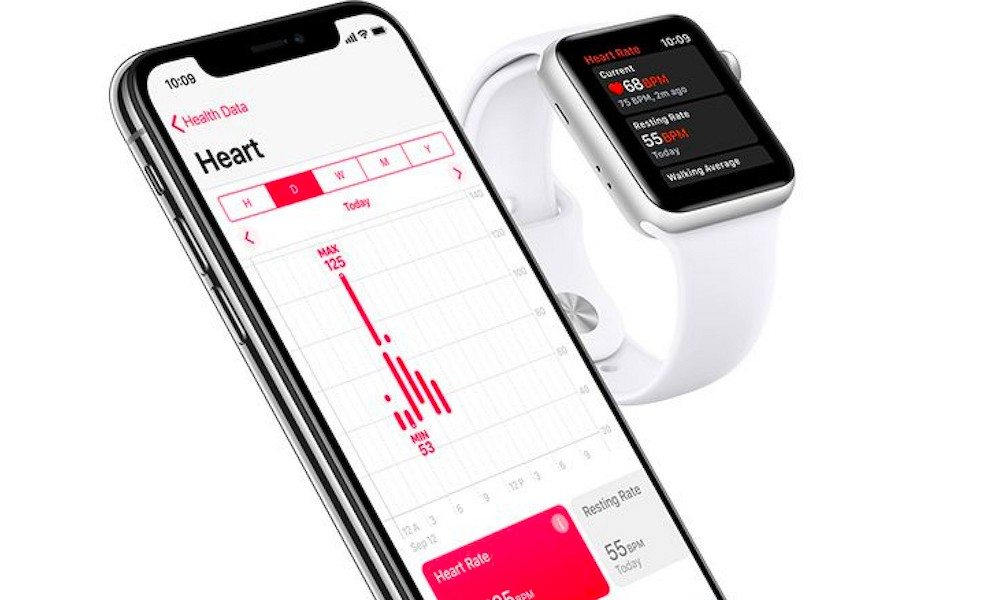 How to Enable Elevated Heart Rate Alerts on Apple Watch