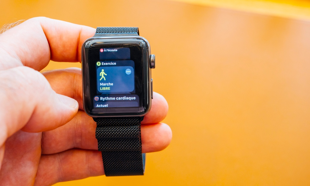 7 Best Ways to Increase Apple Watch Battery Life
