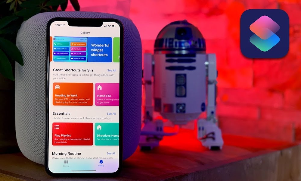7+ Great Tips to Get Started Using Siri Shortcuts Today