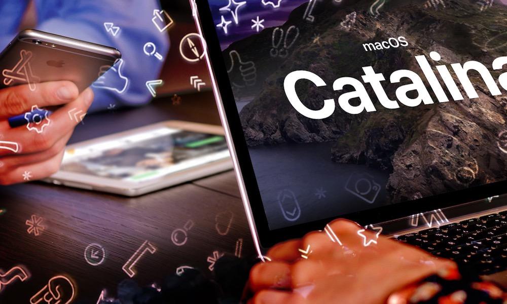 7 Hidden Features in macOS Catalina You'll Love