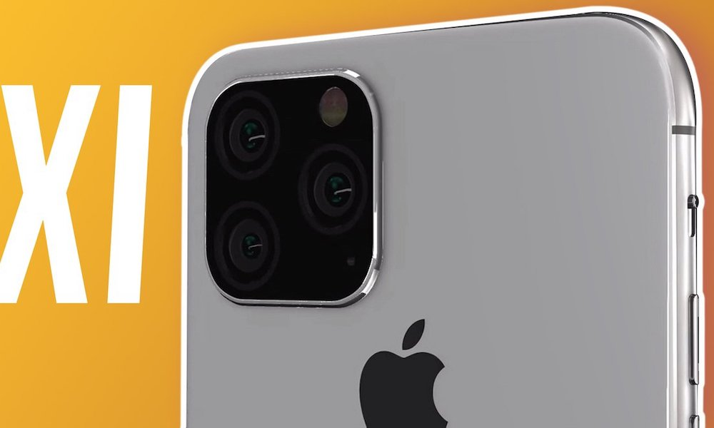Unfortunately, More Reports Hint Your Next iPhone Won't Feature 3D Touch