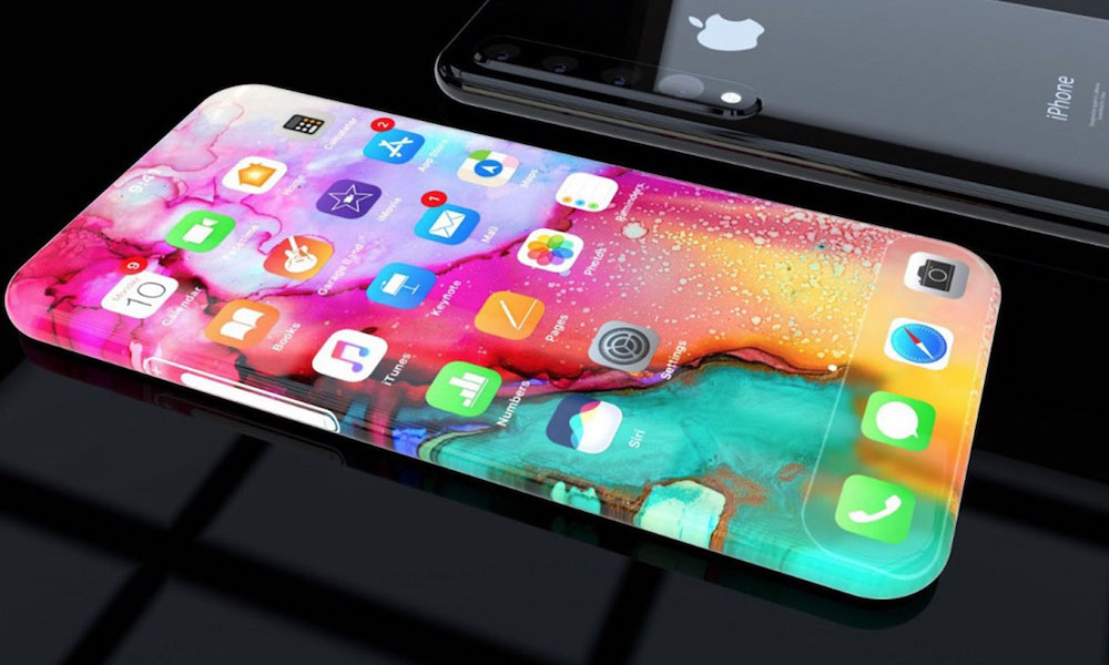 Holding out on Buying a New iPhone? 2020 Models Will Change Your Mind