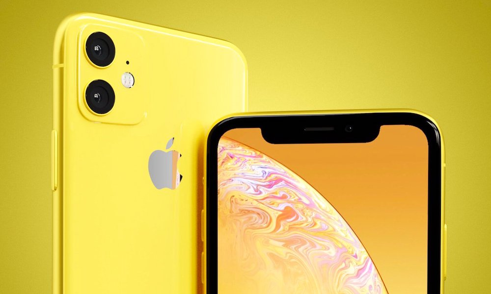 6+ New Features Coming to the iPhone 11 Lineup