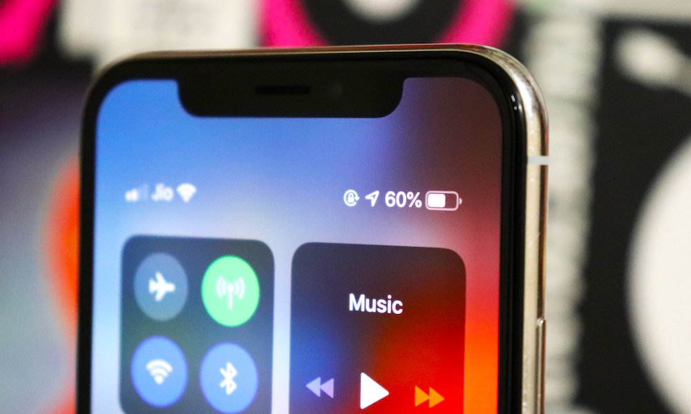 Some Users May Be Entitled to $300 in Apple Battery Class-Action Lawsuit