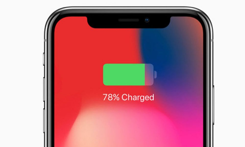 4  Reasons Your iPhone's Battery Health Is Dropping