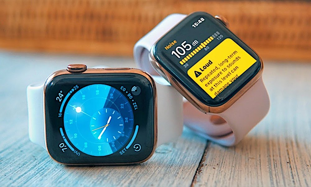 6 Best New Features to Look Forward to in watchOS 6