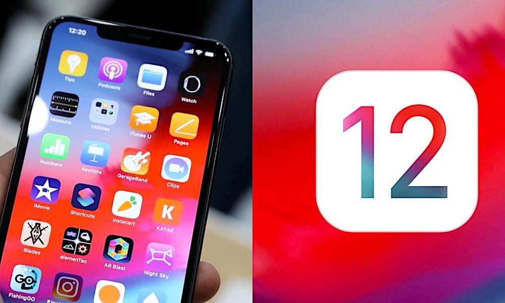 Apple Just Released iOS 12.4.1 with a Fix for This Serious Vulnerability