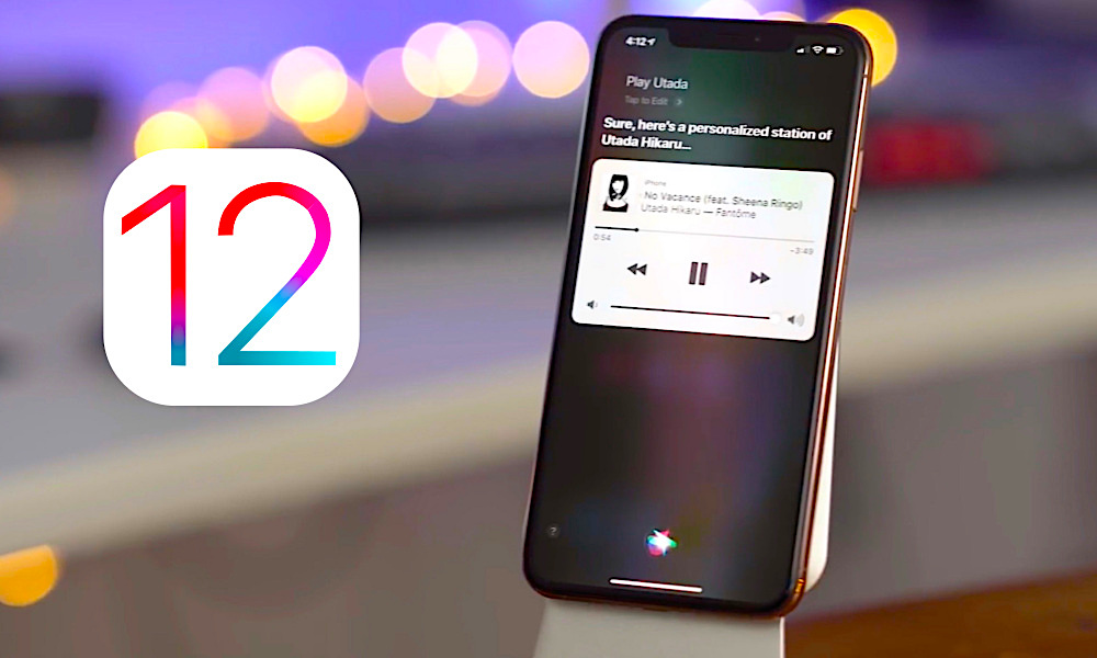 Apple's iOS 12.2 Update Will Have These 16 New features