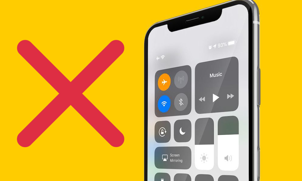 Most iOS Users Are Doing These 9 Basic Tasks Wrong