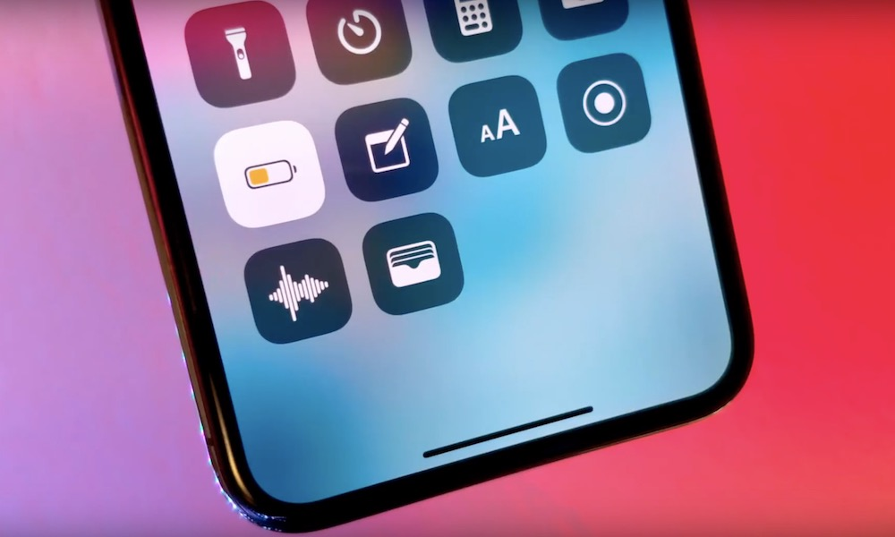 13+ iPhone Productivity Hacks You Need to Know