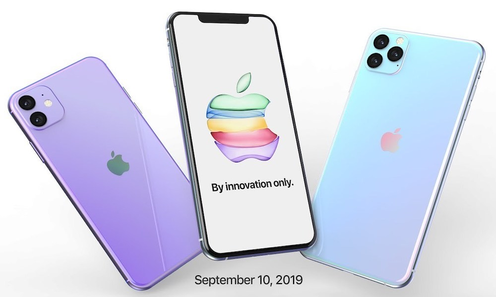 FAQ: When Will I Be Able to Order the iPhone 11? When Will It Ship?