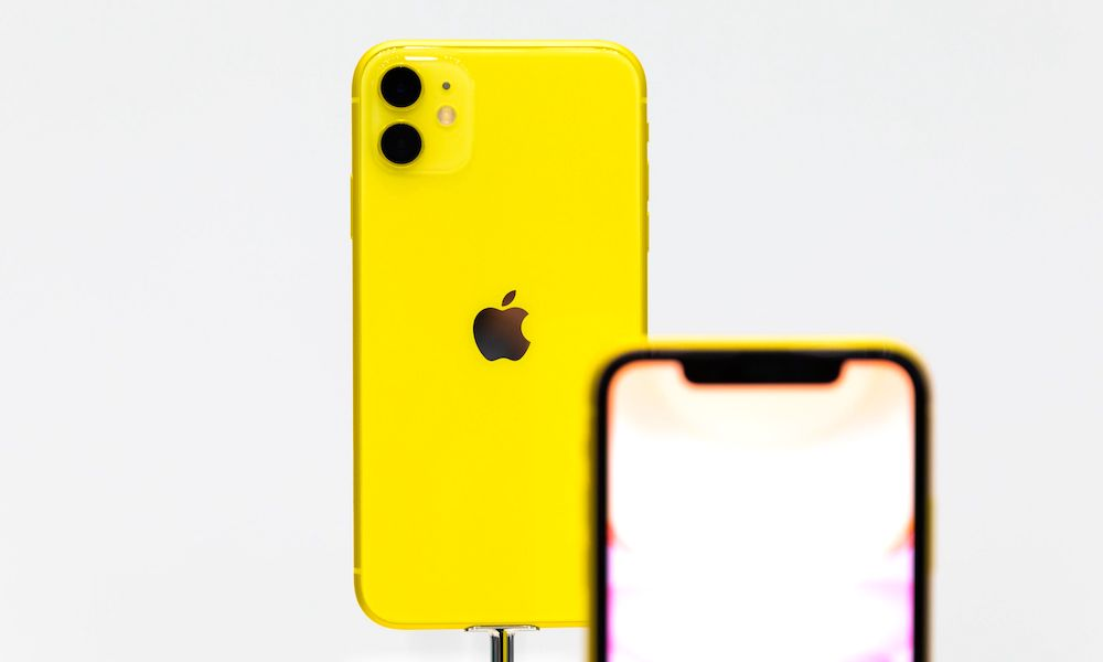Ultrafast Wi-Fi 6 Is Officially Here and the iPhone 11 Already Has It