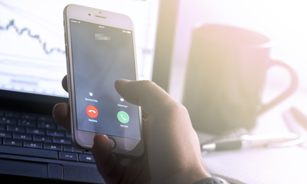 Apple Added an Anti-Robocall Feature to iOS 13 (in a Not-So-Useful Way)