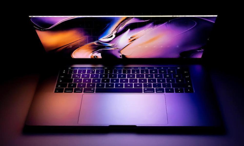 Apple Releases macOS Update with Fix for Mysterious Sleeping Bug