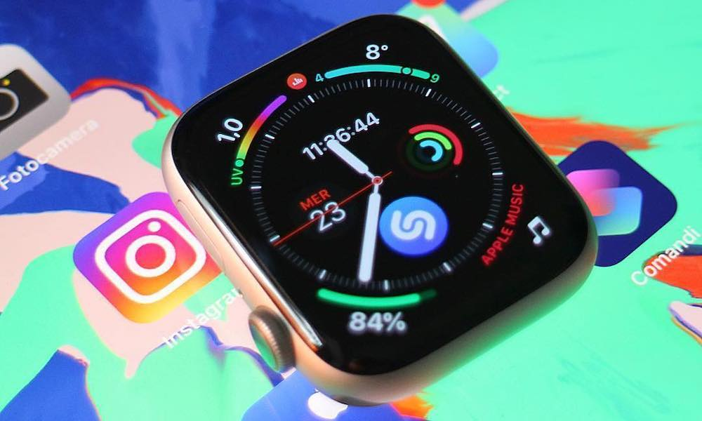 18 Brilliant Ways to Get More out of Your Apple Watch