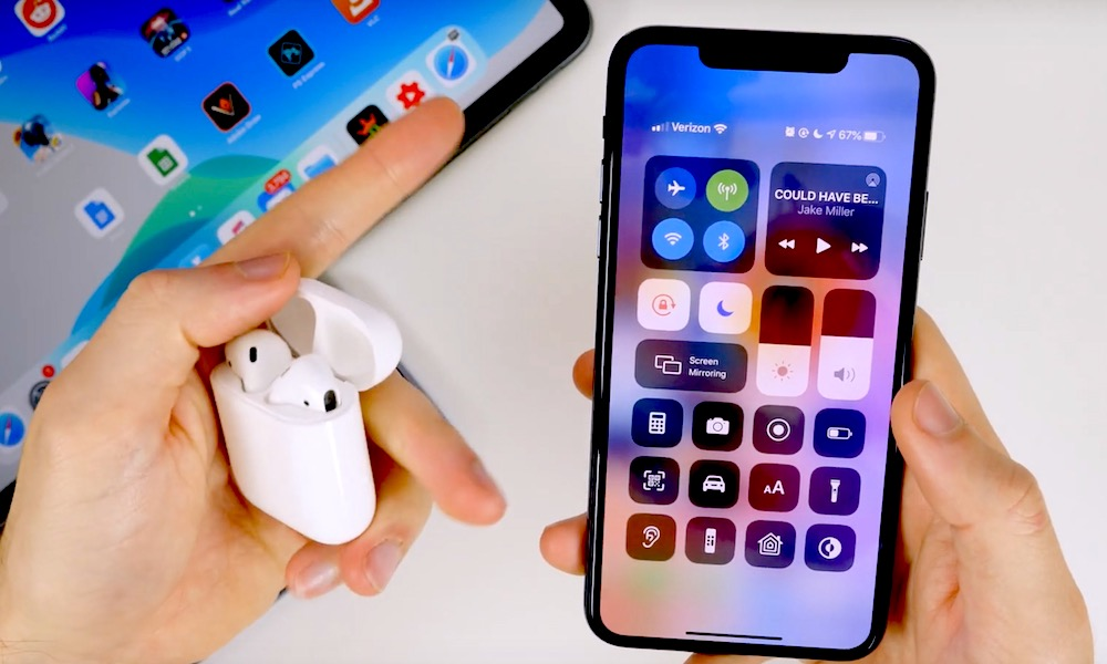 Here Are the Most Important New Changes in iOS 13.2 Beta 2