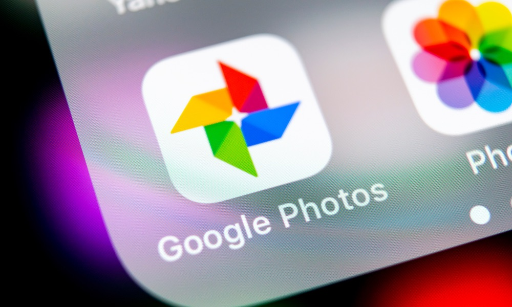 This Hack Gets iPhone Users Unlimited Free Original-Quality Photo Backups