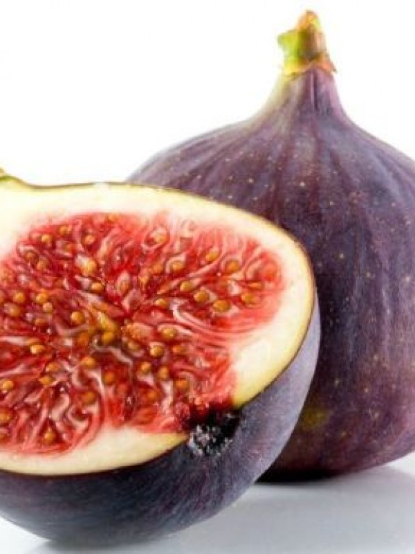 Figs (Anjeer) Health Benefits and Nutritional Value