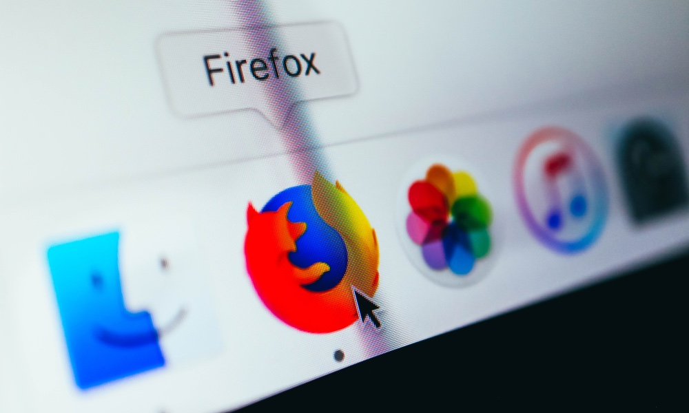 7 Compelling Reasons to Ditch Chrome and Safari for Firefox