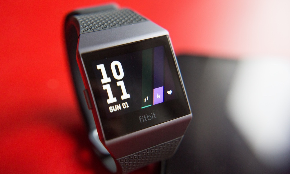 Will Google's $2.1B Acquisition of Fitbit Be a Threat to the Apple Watch?