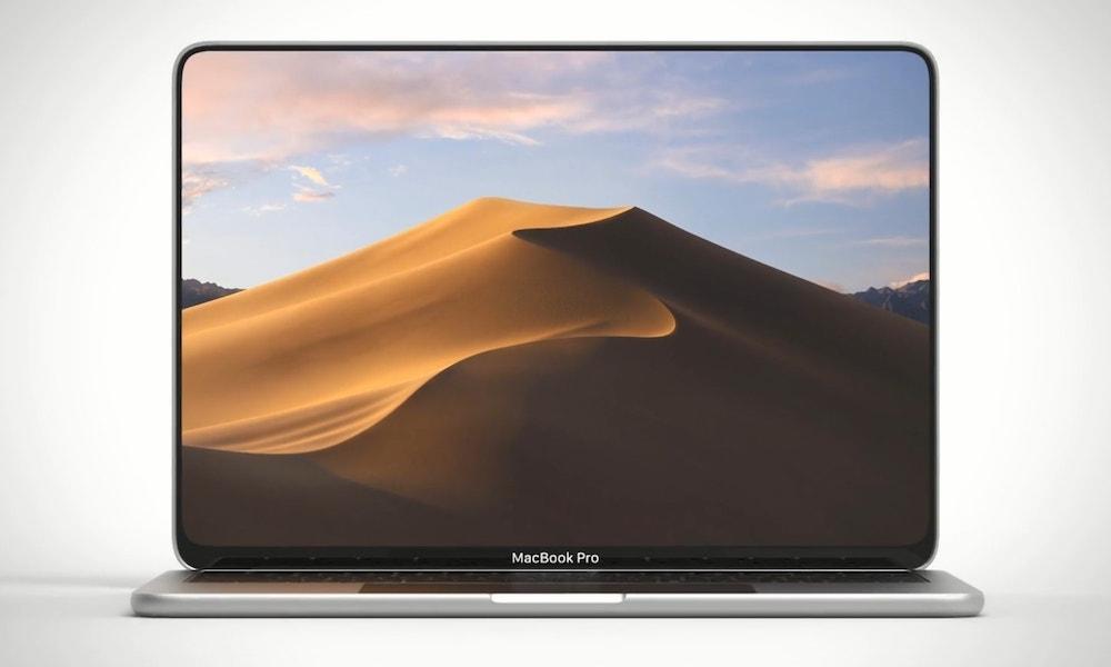Has the New 16-inch MacBook Pro Been Delayed?