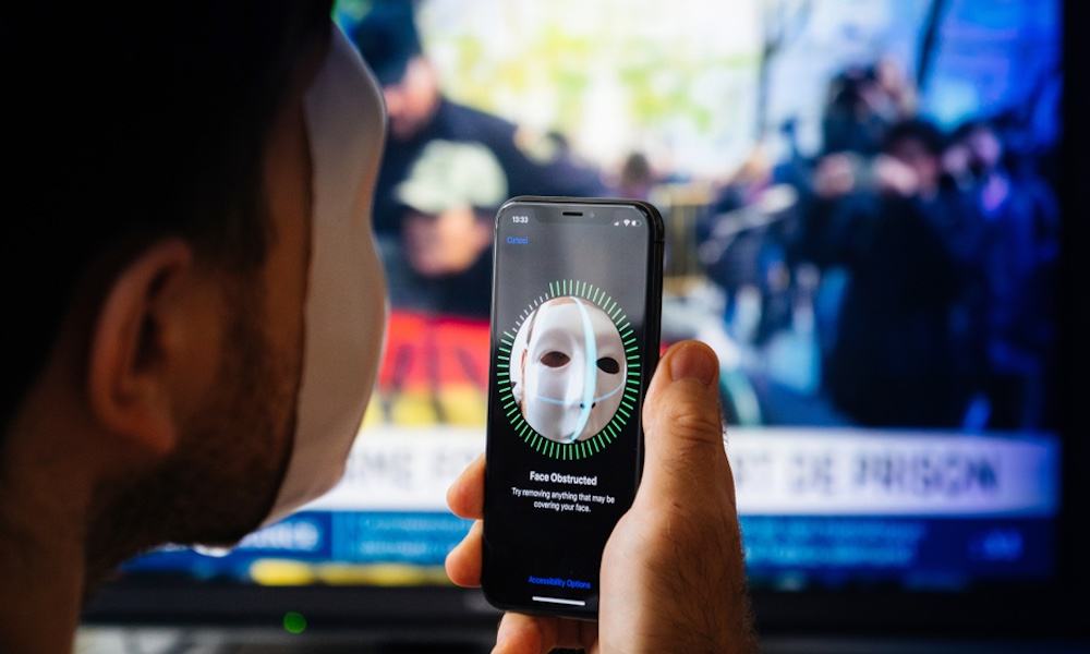 7 Signs That Your iPhone Is Being Hacked