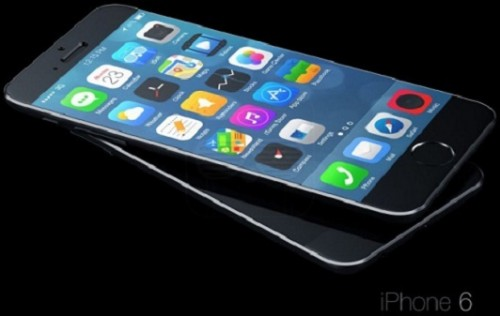 Apple to have Record Second Quarter, Over 51 Million iPhones to Sell
