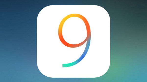iOS 9 Feature Preview: You will start using Apple Wallet and Apple Pay a lot more in iOS 9