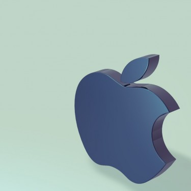 New iPhone to have 5-inch Screen?