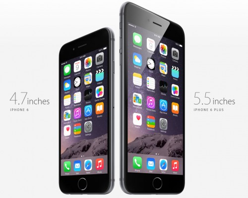 AT&T launches Wi-Fi calling for Apple iPhones with iOS 9