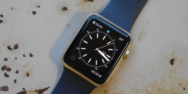 Everything you need to know about APPLE watch 2