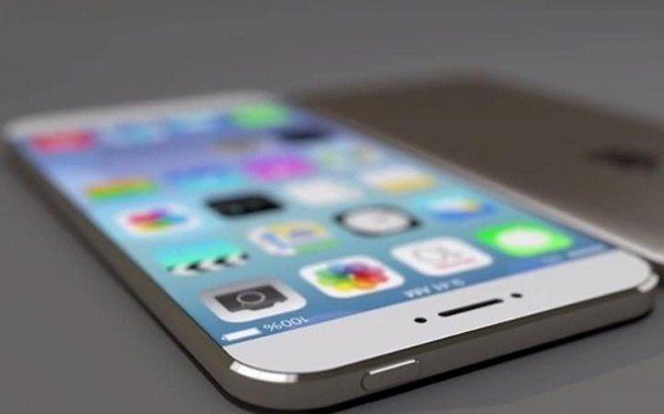 FBI finds method to hack gunman's iPhone without Apple's help