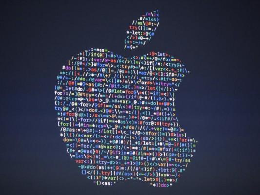 Apple's next secret-project hire? Bob Mansfield, former hardware exec
