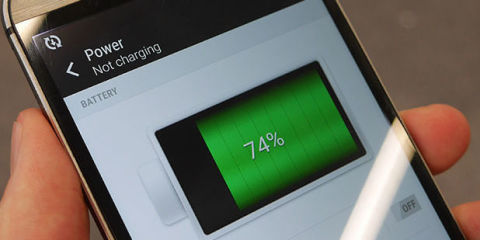 Does closing smartphone apps actually save your battery? The truth might surprise you