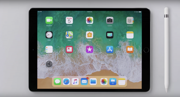 Apple continues promoting iPad + Apple Pencil in new ad series [Videos]