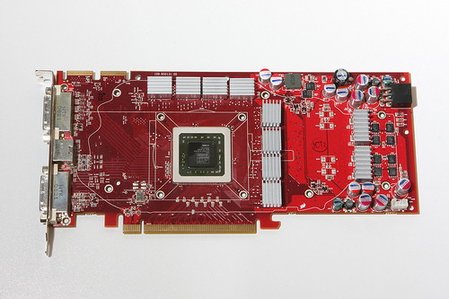 Is this graphics card good?