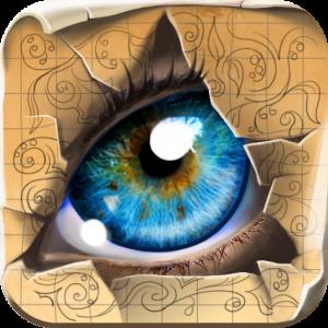 Doodle God iOS App For iPhone & iPad