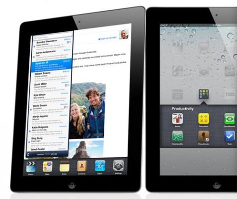 Judge inquiries $2.25 million Apple fine