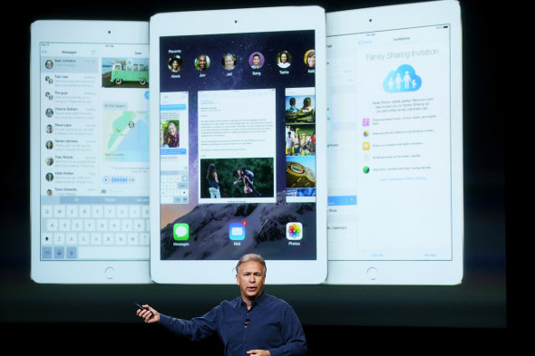 iPad Air 2 review roundup