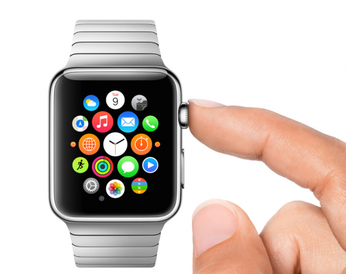 Apple Watch Launch: What to Expect