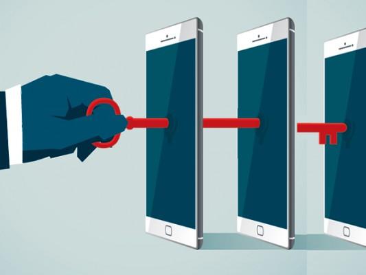 Apple Has Already Won. Now It Should Crack the San Bernadino iPhone